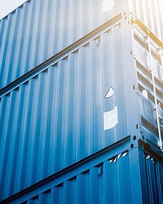 Full & Part Load Transport